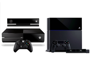 Consoles Img