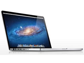 MacBook Img